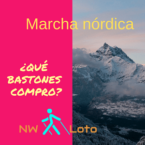 marcha nordica min - Blog