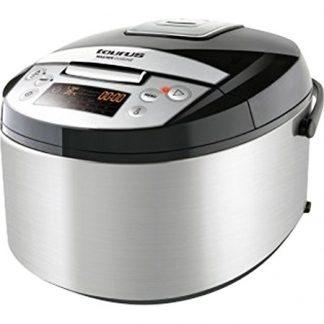 Robot de Taurus de cocina