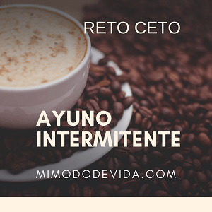 Ayuno intermitente min - Blog