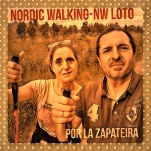 Nordic Walking Loto min - Blog
