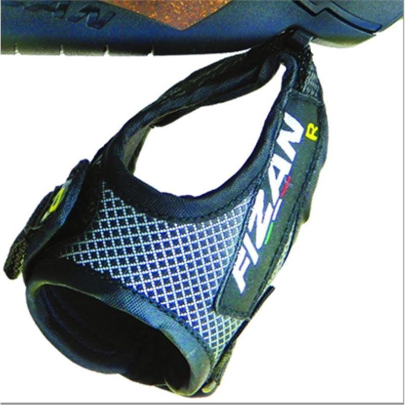 bastones nordic walking fizan speed marcha nordica - Productos