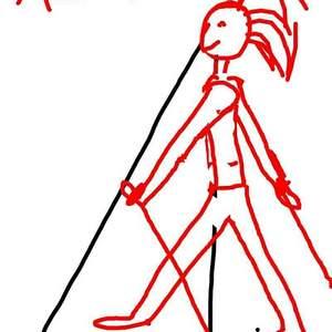 Beneficios y cómo se practica la marcha nórdica