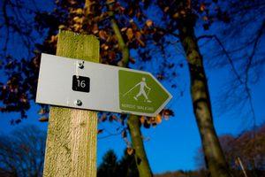 rutas de NordicWalking min - Nordic Walking por La Coruña