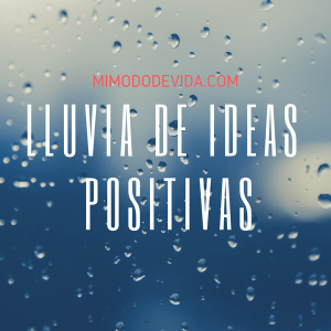Lluvia de ideas positivas y saludables 1 min 300x300 - Blog