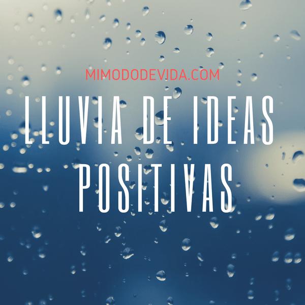 Salud y positivismo
