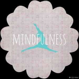 mindfulness 300x300 - Vida saludable