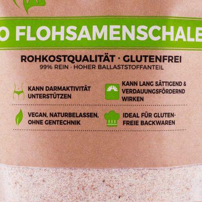 Fibra sin gluten min 416x416 - Fibra vegetal contra el estreñimiento