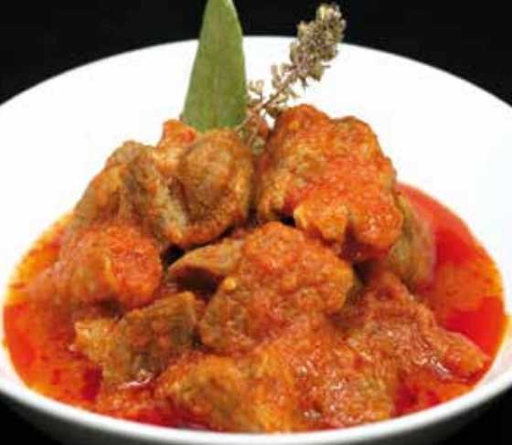 Carne con tomate 1 - Productos