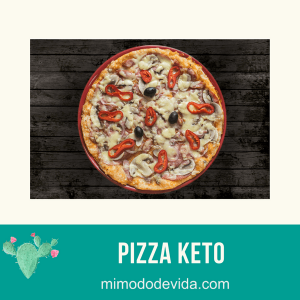 pizza keto min 300x300 - Blog