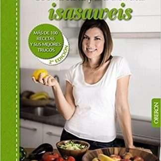 51w0jEf5cvL. SX412 BO1204203200  min 324x324 - Cocina sana para disfrutar. Más De 100 Recetas Y Sus Mejores Trucos