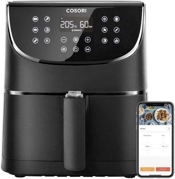 COSORI APP 71Xj5rs6lXL. AC SL1386  min - Productos