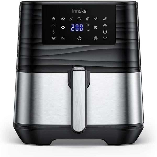INSSKY 61n6udUWcfL. AC SL1000  min - Productos