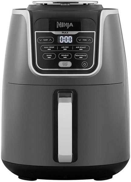 NINJA 61ur5rWyPKL. AC SL1400  min - Productos