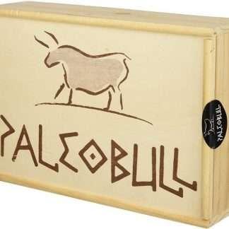 Paleobull Barritas energetica 9 sabores 324x324 - Paleobull Barritas Energéticas con 9 Sabores Diferentes - 27 Unidades