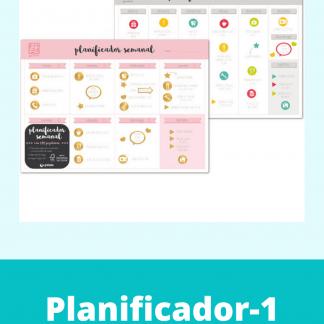 Planificador-1