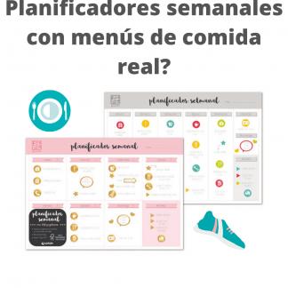 Planificador Premium