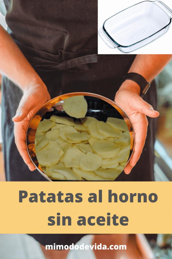 Patatas en fuente de pyrex-min